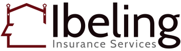 Ibeling Insurance Services